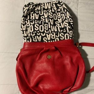Marc By Marc Jacobs Bags - ♥️TRADE DO NOT BUY♥️ Marc by Marc Jacobs crossbody